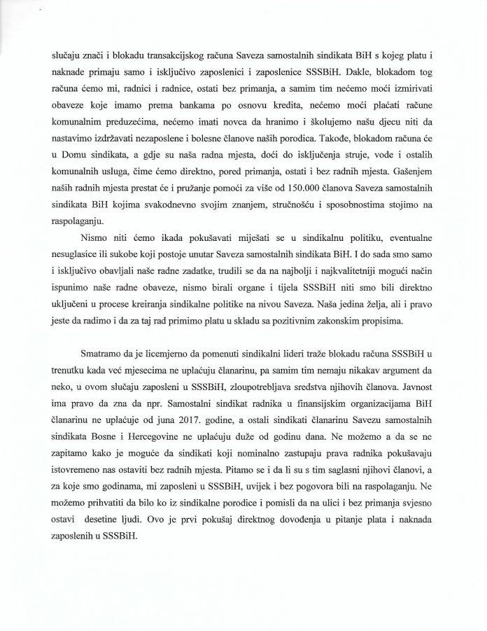 Saopstenje-za-javnost-2-696x901